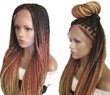 LACE frontal Ombre (27 blonde in stock)