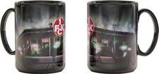 1. FC Kaiserslautern Tasse Metallic