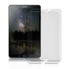 2x films de protection d'écran pour Samsung Galaxy Tab a 10.1 (2016) Matt Tablet