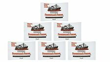 Fisherman's Friend Lozenges Original Extra Strong 25g