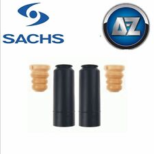 Sachs, Boge Shock Absorber  /  Shocker Bump Stop  /  Stops Dust Cover Kit 900127