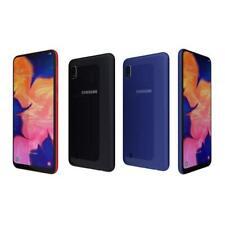 Samsung A10S 32gb 2019 Brand New Jeptall