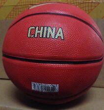Nike Soccer Ball China Youth size  6PSI / 0.4 BAR Rare Hard to Find