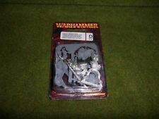Warhammer Fantasy Hochelfen Drachenprinzen von Caledor (Neu Blister