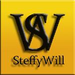 Steffy Will