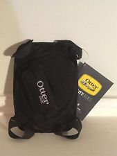 """OtterBox Utility Series Latch II for 10"""" Tablet (No Accessory Bag)"""