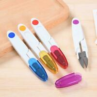 Sewing Scissors Clothes Thread Embroidery Craft Clipper Tailor Nippers