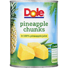 Dole pineapple can safe stash diversion hide cash jewelry box money coin safe #2