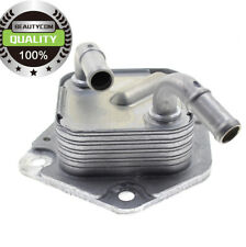 Gearbox Oil Cooler Cvtf Warmer For Honda Civic EX-L DX LX Aluminum Radiato