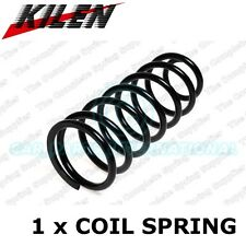 Kilen REAR Suspension Coil Spring for TOYOTA LANDCRUISER J90 Part No. 64022