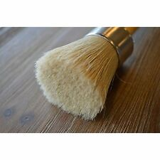 Paint Brushes Professional Chalk Paint Wax Brush Painting Or Waxing Annie Sloan