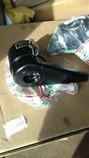Lister Petter Air Intake And Filter AA!, AC1 , Ac2 ,