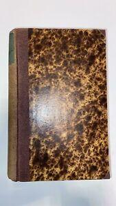 Zeitschrift für Exacte Philosophie, Band 1-3 - Allihn und Ziller 1861