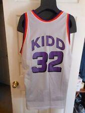 Phoenix Suns Champion NBA Fan Apparel   Souvenirs  386d9b42d