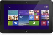 Dell Venue 11 Pro 7130 10.8