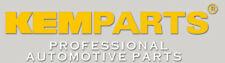 Carburetor Repair Kit Kemparts 151029