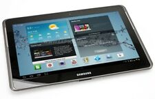 Samsung Galaxy Tab 2 10.1in GT-P5110 16GB Android Tablet WiFi Only Grey AU
