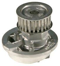 Engine Water Pump-VIN: Z ASC Industries WP-9275
