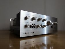 Vintage Pioneer SA-9500 Stereo Integrated Amplifier / Amp / Tuner / Rare / Monst