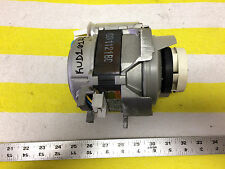 W10757217  Whirlpool Dishwasher Pump Motor 8534942 W10239404 fre shipping