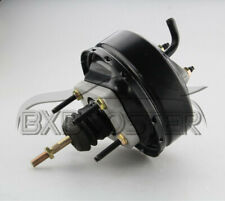 BB-125 BRAKE BOOSTER FOR Japanese Old Car 6inch 222-00337