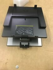 Dell E-View Laptop Stand TC6RT for PR03X / PR02X Docking Station W009C N077C