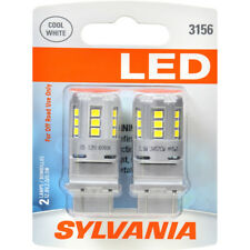 Back Up Light Bulb-Sedan Sylvania 3156SL.BP2