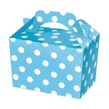 Favours & Party Bag Fillers