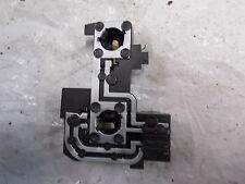 RENAULT LAGUNA MK2 HATCHBACK MODELS 2001 - 2005 PASSENGER TAIL LIGHT BULB HOLDER