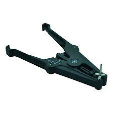 Dreidornzange Dehnzange Werkzeug Zange bis Größe 0-2 für Tüllen Isolierschläuche