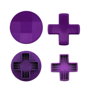 Metal Cross Direction Button Key for XBOX ONE Elite Edition Gamepad Button Pad