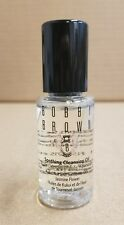 Bobbi Brown Soothing Cleansing Oil 15ml / 0.5oz Travel Size Brand New