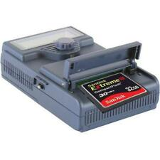 Datavideo DN60 HDV Solid State CF Card Video Recorder