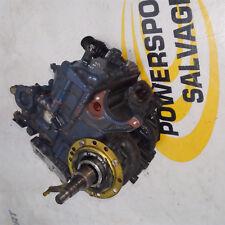 70 71 72 Evinrude Johnson 9.5 hp Outboard Engine Powerhead Motor Block Case