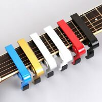 Guitar Hanger Hook Holder Wall Mount Stand Rack Bracket Display Guitar Bass TQ