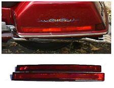Honda Goldwing 1500  Saddlebag Light Kit 45-8929A/B2-4