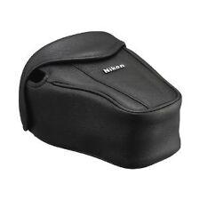 Nikon CF-WT4 Case for WT-4B