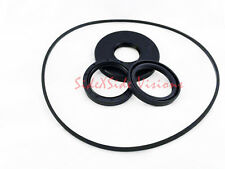 SXSV Complete Front Differential Seal Kit For 2015+ Polaris RZR 900