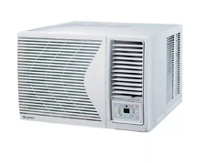 Gree Coolani - Window/Wall Air Conditioner 5.3kw