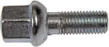 Wheel Lug Bolt-Stud - Bagged Front,Rear Dorman 610-247.1