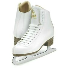 Ice Skates Jackson Mystique Js1494 Tots Size 8 New With Box Great Condition