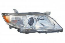 New Toyota Camry 2010 2011 right passenger headlight head light