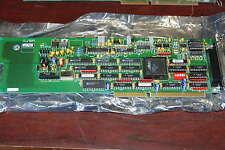 Keithley Instruments Das 1802st 14278 Rev A 9806f378931 New No Box