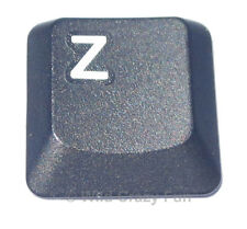 IBM ThinkPad R50 Laptop Keyboard Key Parts Repair Kit