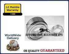 FOR ALFA ROMEO 930 167 164 916C 916S 1987-2005 NEW FRONT WHEEL BEARING KIT