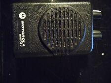 Motorola Minitor V Uhf Bw 47013764703760