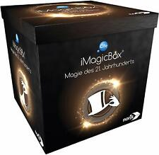 Noris 606321758 iMagicBox, die Magie des 21. Jahrhunderts