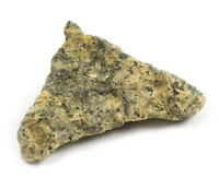 "Syenite Specimen (Igneous Rock), Approx. 1"" (3cm)"