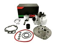 TMP 90ccm Cylindre kit sport Minarelli AM6, Motorhispania Furia Max Enduro SM 50