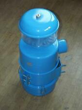 Zetor Vorfilter Filtertopf Zyklon-filter Ölbadluftfilter Teil. 80011110